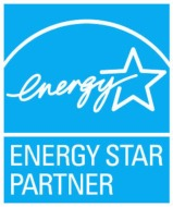 Pierson-Gibbs builds Energy Star qualified homes for the owner builder